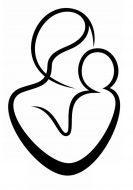 ikona Babyhelp - bez nápisu